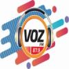 Rádio Voz Soledadense 87.9 FM