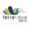 Rádio Terra Nova 105.0 FM