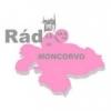 Rádio Torre de Moncorvo 95.9 FM
