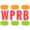 WPRB 103.3 FM