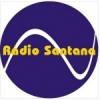 Rádio Santana 92.5 FM