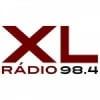 Rádio XL 94.8 FM