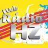 Web Rádio HZ