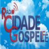 Rádio Cidade Gospel Fé