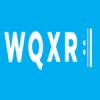 WQXR 105.9 FM HD2