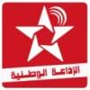 Radio Idaa Al Watania