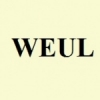 WEUL 98.1 FM