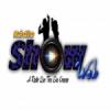Rádio Show Web