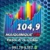 Rádio Maiquinique 104.9 FM