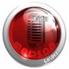 Rádio Madsom