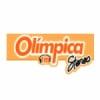 Radio Olímpica Stereo 90.5 FM