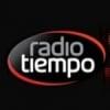 Radio Tiempo 92.7 FM