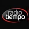 Radio Tiempo 94.8 FM