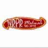 WRPR 90.3 FM