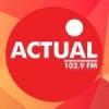 Radio Actual 102.9 FM
