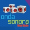 Web Rádio Onda Sonora FM