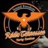 Web Rádio Tennessee Harley Davidson