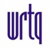 WRTQ 91.3 FM