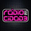 Rádio Cidade 89.5 FM
