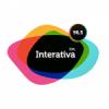 Rádio Interativa 96.5 FM