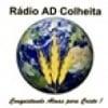 Rádio AD Colheita