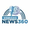 Web Rádio News 360