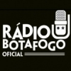 Rádio Botafogo Oficial