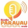 Rádio Parauau Web