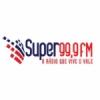 Rádio Super 99.9 FM