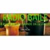 Rádio Baile