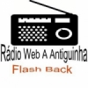 Radio a Antiguinha