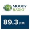 WGNB 89.3 FM Moody