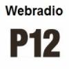 Web Rádio P12