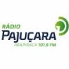 Rádio Pajuçara 101.9 FM