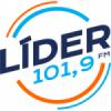 Rádio Líder 101.9 FM