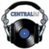 Central DJ