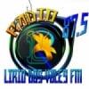 Rádio Lirio dos Vales 87.5 FM