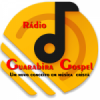Rádio Guarabira Gospel