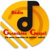 Rádio Guarabira Gospel