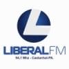 Rádio Liberal 94.1 FM