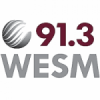 Radio WESM 91.3 FM