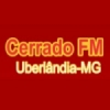 Cerrado FM Uberlândia