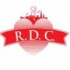 Rádio RDC  98.7 FM