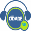 Rádio Cidade NH
