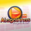Alagoinhas FM