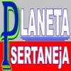 Rádio Planeta Sertaneja