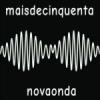 Nova Onda Rádio Web