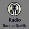 Rádio Rock de Brasília