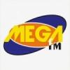 Mega FM