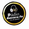 Rádio Ambiental FM